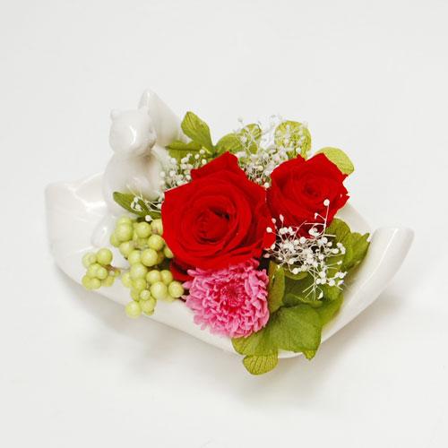 preservedflower1